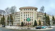 Harkov Ulusal Tıp Üniversitesi