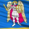 Kiev üniversiteleri