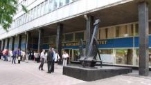 Odessa Ulusal Denizcilik Üniversitesi
