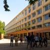 Odessa Ulusal Politeknik Üniversitesi