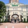 Odessa Uluslararası Humaniter Üniversitesi