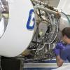 Uçak Mühendisliği